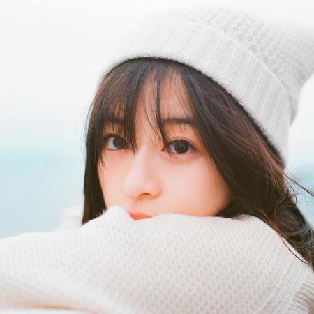 Smile Winter Mix 專輯封面