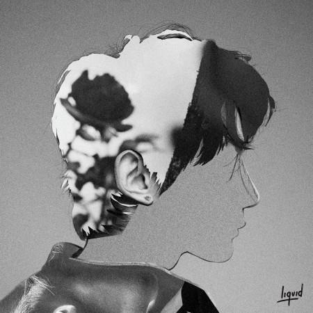 破 Breaking (Peter Li Remix) 專輯封面