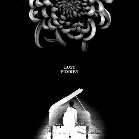 LOST 專輯封面