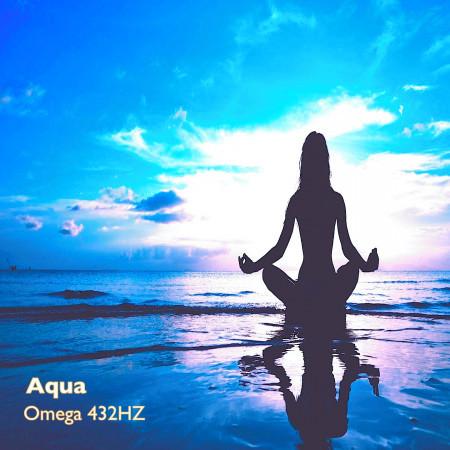 Omega 432 專輯封面