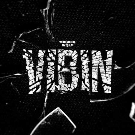 Vibin 專輯封面