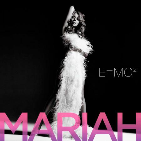 E=MC2 專輯封面