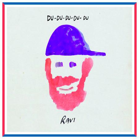 Du-Du-Du-Du-Du 專輯封面