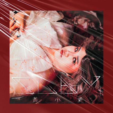 SLAY 專輯封面