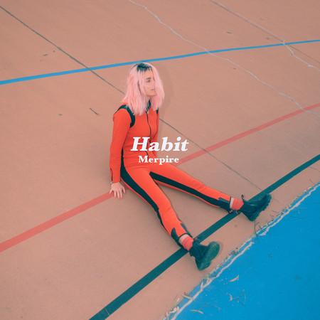 Habit 專輯封面