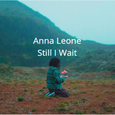 Still I Wait 專輯封面