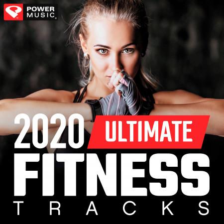 2020 Ultimate Fitness Tracks 專輯封面