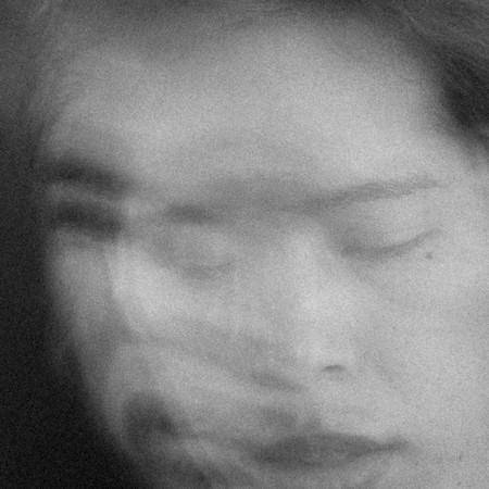 White Light (feat. Nody Cika) 專輯封面
