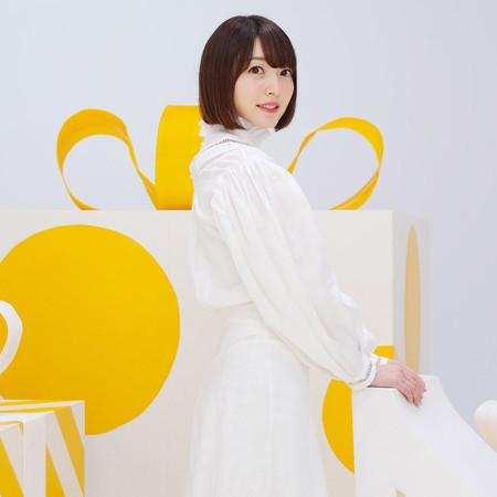 magical mode 專輯封面