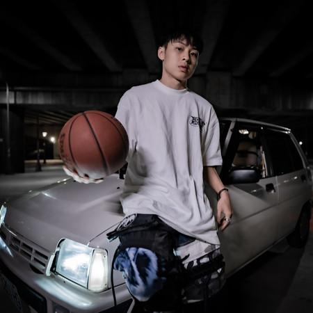 MVP 專輯封面