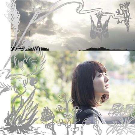 Kokyutosu 專輯封面