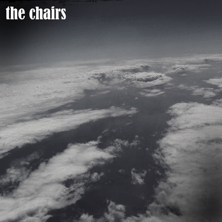 The Chairs 專輯封面