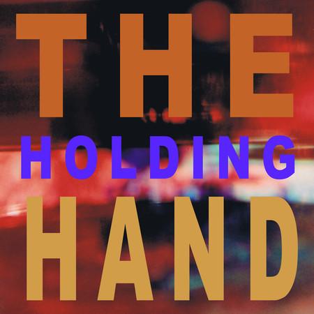 The Holding Hand 專輯封面