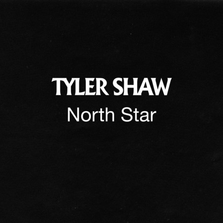 North Star 專輯封面