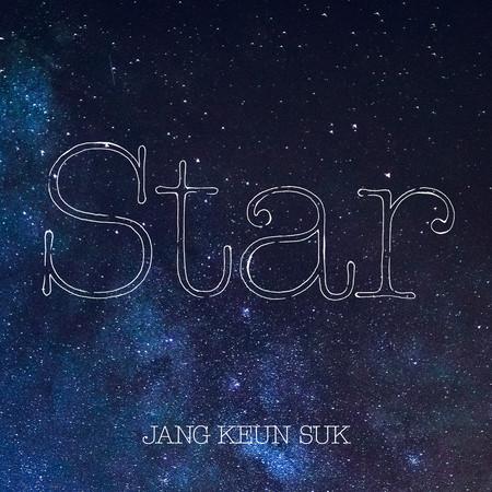 Star 專輯封面