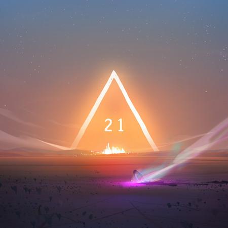 La La La 專輯封面