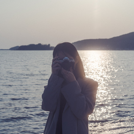 Wave 專輯封面