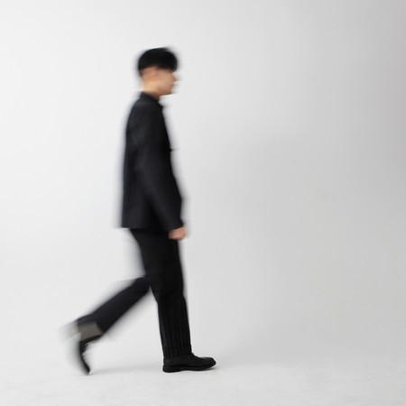 Office Walker 專輯封面