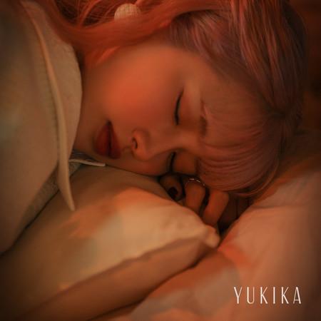 Insomnia (Japan Version) 專輯封面