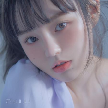 Candy 專輯封面
