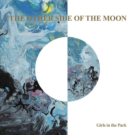 THE OTHER SIDE OF THE MOON 專輯封面