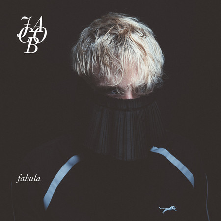 Fabula 專輯封面
