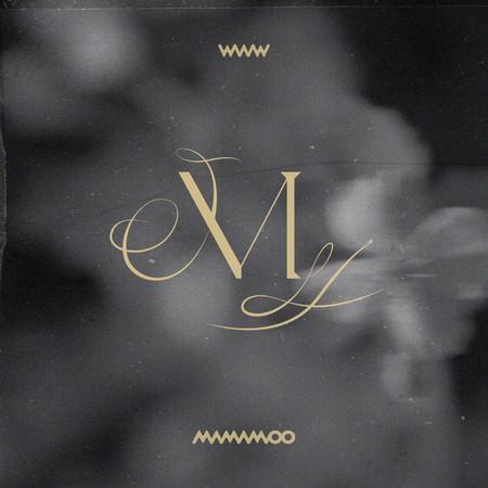 WAW 專輯封面