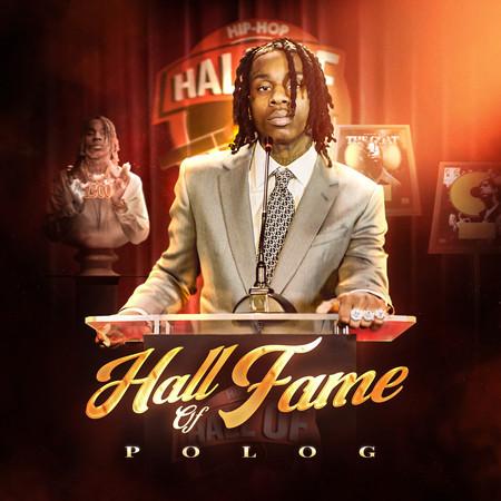 Hall of Fame 專輯封面