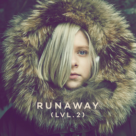 Runaway (Lvl.2) 專輯封面