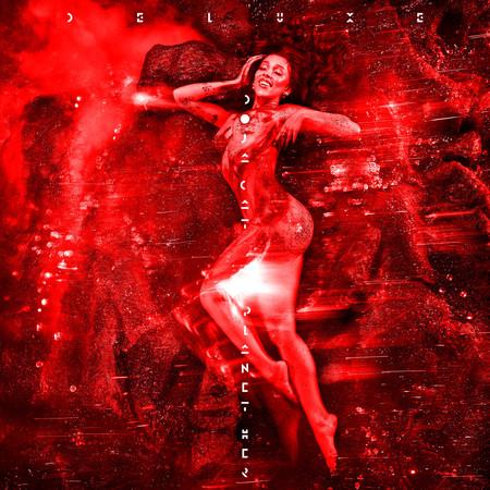 Planet Her (Deluxe) 專輯封面