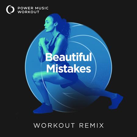 Beautiful Mistakes - Single 專輯封面