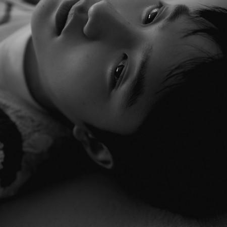 공감 (Empathy) - The 1st Mini Album 專輯封面