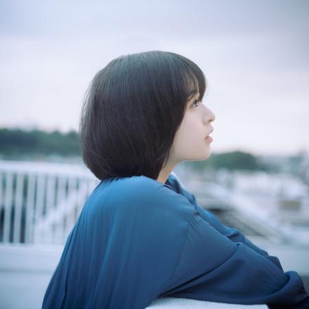 Shinkai 專輯封面
