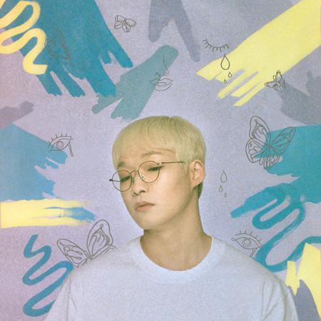 Youth 專輯封面