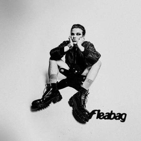 fleabag 專輯封面